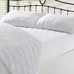Coolmax Bedding