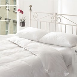King Size Duvets & Bedding
