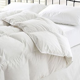 Superking Duvets & Bedding